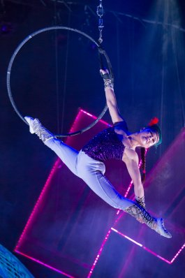 CirqueBerserkaerielist-Photographer Piet-Hein Out- wwwcircusphotographercom